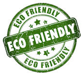Eco Friendly Pest Control at Lance Exterminating