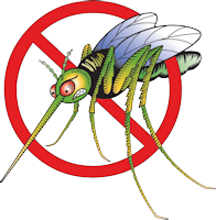 Mosquito Control at Lance Exterminating